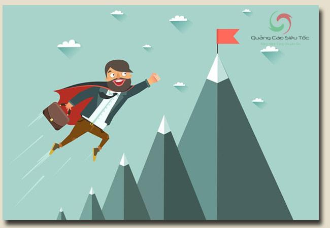 Mục tiêu kinh doanh mang lại lợi ích gì cho doanh nghiệp