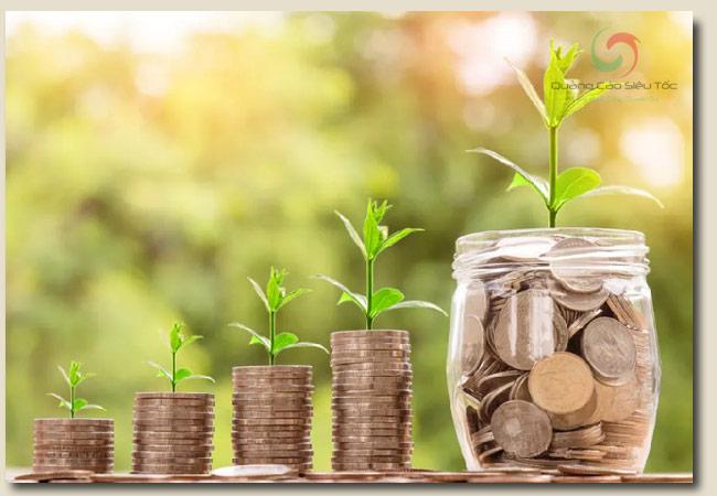 Mục tiêu kinh doanh ngắn hạn là tiền đề để thực hiện tầm nhìn dài hạn