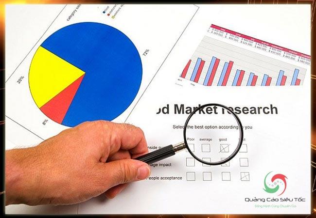 Nghiên cứu thị trường research là gì? Nó mang lại lợi ích gì cho doanh nghiệp?