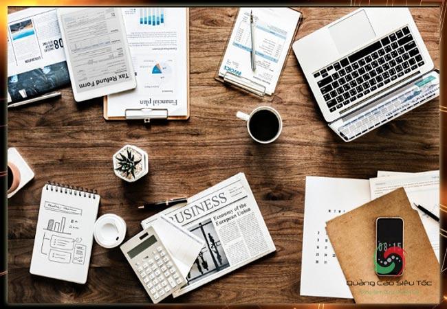 Nghiên cứu thị trường research là gì? Nguồn dữ liệu cho marketing research