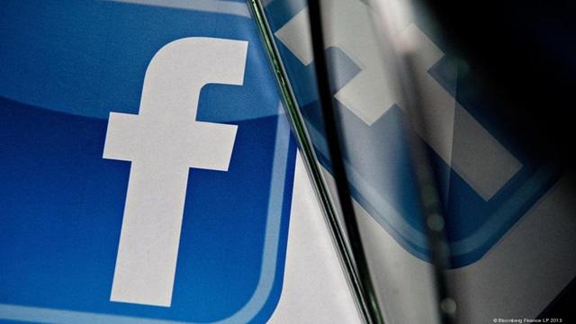 Nguồn Doanh Thu Quảng Cáo Mới Của Facebook Nằm Ở Đâu?