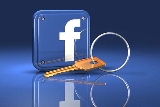 Nguyên Nhân Tài Khoản Quảng Cáo Facebook Không Cắn Tiền?