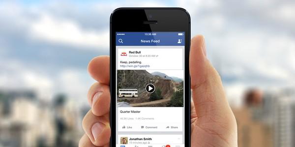 Nhắm Đối Tượng Khách Hàng Hiệu Quả Với Facebook Ads