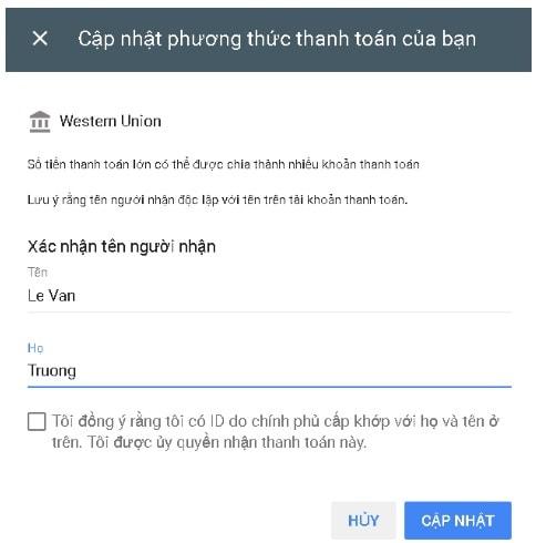 https://quangcaosieutoc.com/uploads/images/vi/news/nhan-tien-google-adsense-1-min.jpg