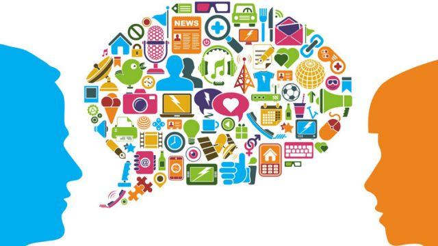 NhữngXu Hướng Marketing Mới Và Hiệu Quả Nhất