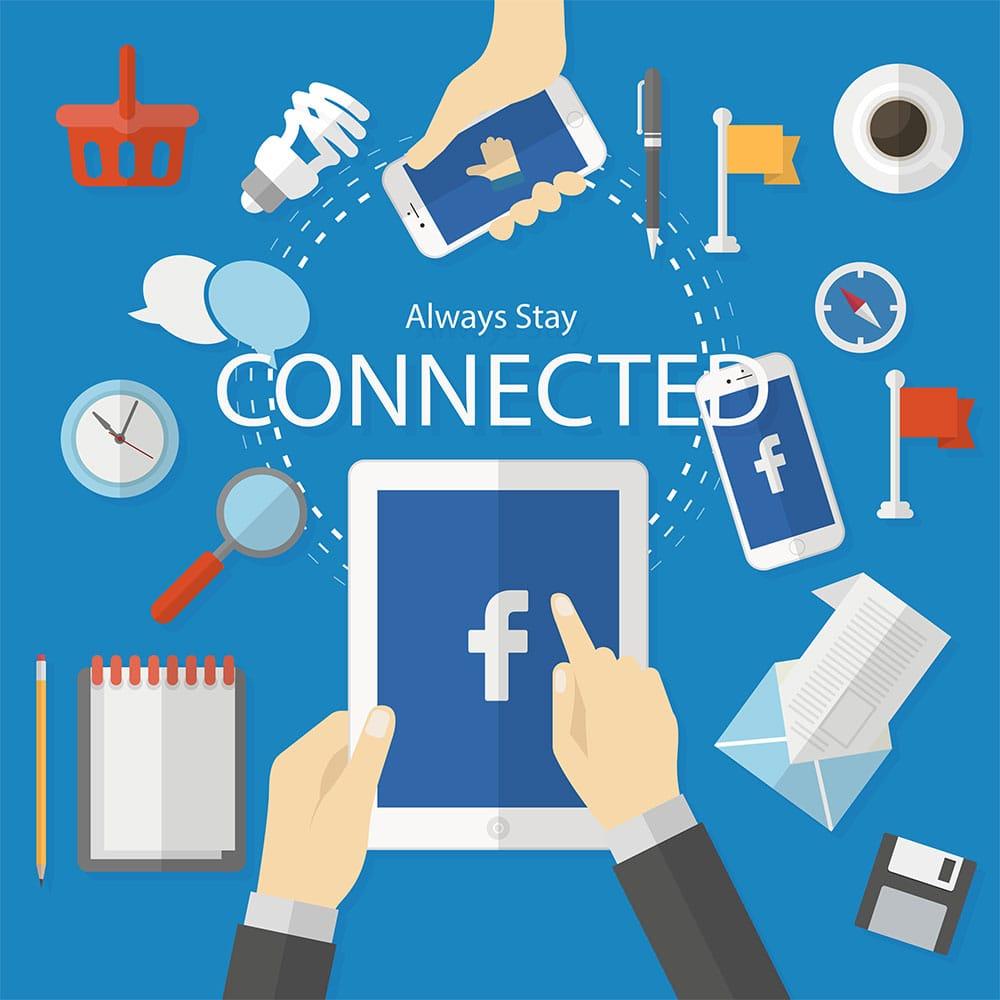 Cách Để Tạo Những Nội Dung Quảng Cáo Tuyệt Vời Trên Facebook