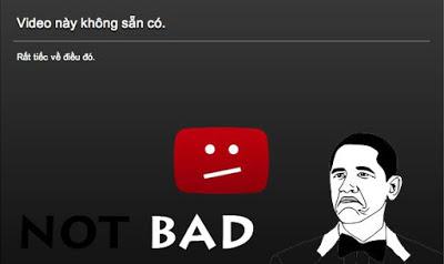 Nội Dung Video Youtube Và Một Số Lưu Ý Khi Xây Dựng
