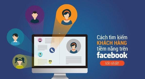 phần mềm kết bạn facebook miễn phí