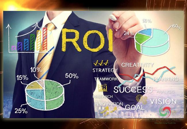 Phân biệt giữa PR và marketing dựa vào chỉ số đo lường hiệu quả