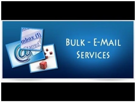 5 Phần Mềm Email Marketing