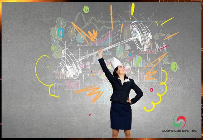 Phân tích Swot dựa trên điểm mạnh doanh nghiệp