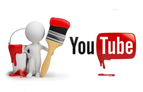 Phát Triển  Quảng Cáo Trên Youtube