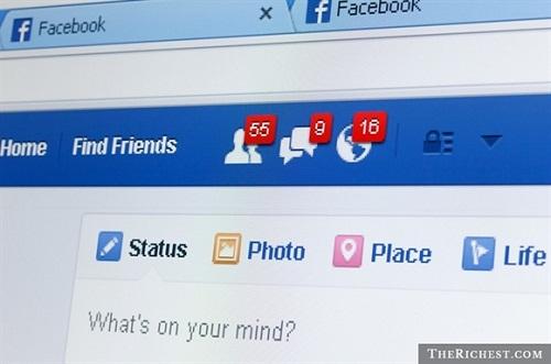 phat trien thuong hieu tren facebook