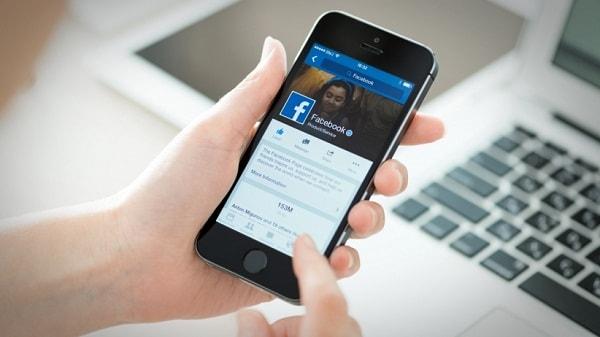 Quản Lý Và Phát Triển Trang Fanpage Cửa Hàng Trên Facebook