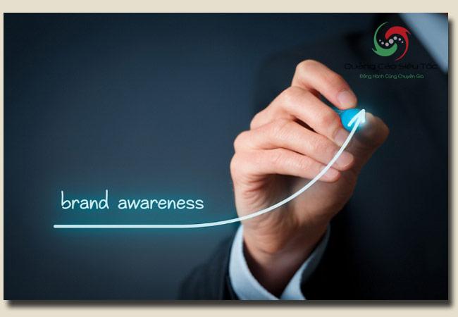 phễu bán hàng có tác dụng gì trong hoạt động kinh doanh