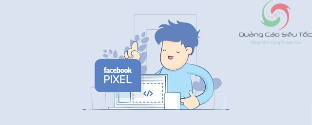 Pixel Facebook Code dùng để làm gì
