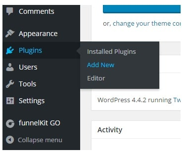 Plugin Wordpress Hay