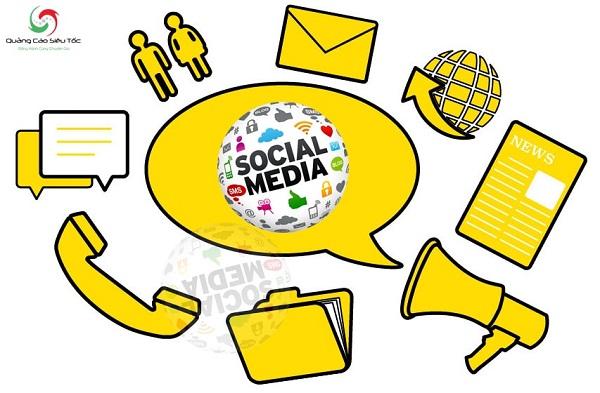 Dịch vụ viết bài PR Online