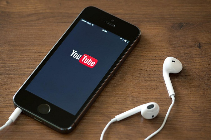 Những Kinh Nghiệm Quảng Cáo Hiệu Quả Với Youtube Ads