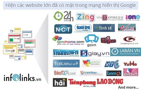 http://quangcaosieutoc.com/uploads/images/vi/news/quang-cao-banner-min.jpg