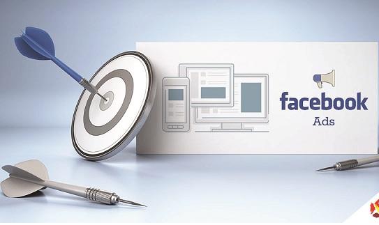 Quảng Cáo Facebook Ads là Dành Cho Những Doanh Nghiệp Nhỏ