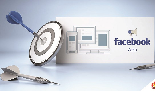 Facebook Ads Hiệu Quả Cho Các Doanh Nghiệp Vừa và Nhỏ