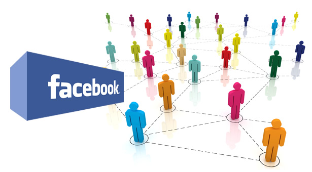 Quảng Cáo Facebook Ads Với Quảng Cáo Siêu Tốc