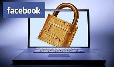Quảng Cáo Facebook Bị Khóa Và Những Phương Án Phòng Tránh