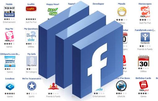 Hiệu Quả, Chi Phí Thấp Chỉ Có Thể Là Quảng Cáo Facebook