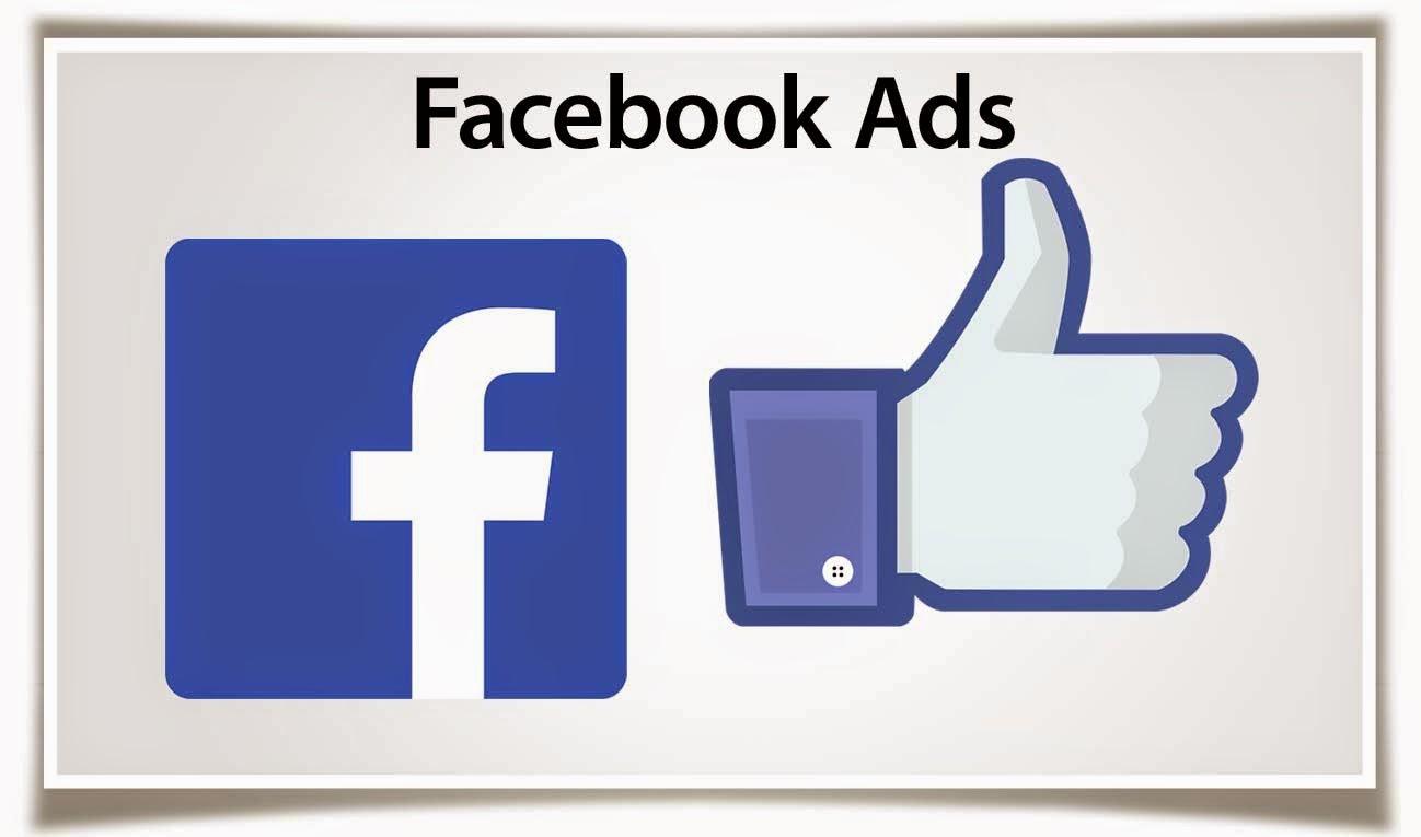 Bạn Sẽ Làm Gì Khi Quảng Cáo Facebok Mất Đi Sự Hiệu Quả?