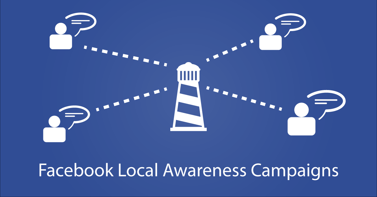 quang cao facebook local awareness 1