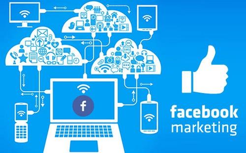 Quảng cáo Facebook - Những Ưu Và Nhược Điểm