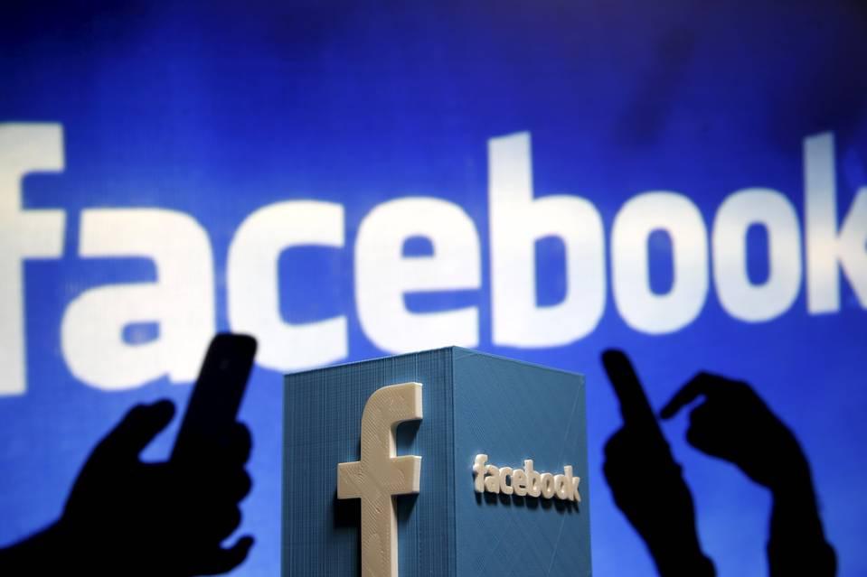 Lợi ích trong tạo tài khoản quảng cáo Facebook