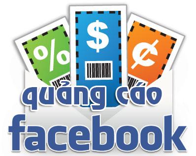Quảng cáo facebook uy tín