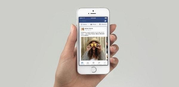 Quảng Cáo Facebook Watch Trả Tiền Như Thế Nào?