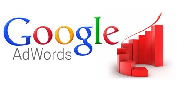 Chính sách mới của quảng cáo Google khiến nhà xuất bản thành triệu phú