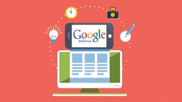 Quảng cáo Google Adsense là gì