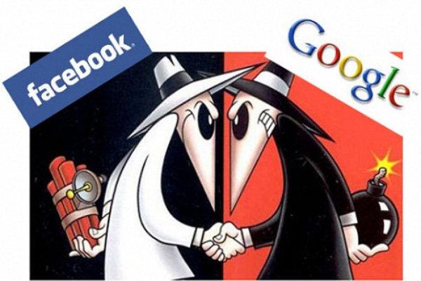 Nên chọn quảng cáo Google hay Facebook