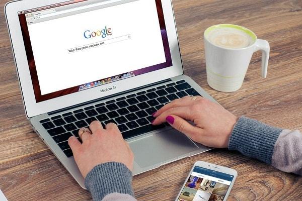 giá quảng cáo google adwords