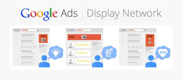 quang cao google display network