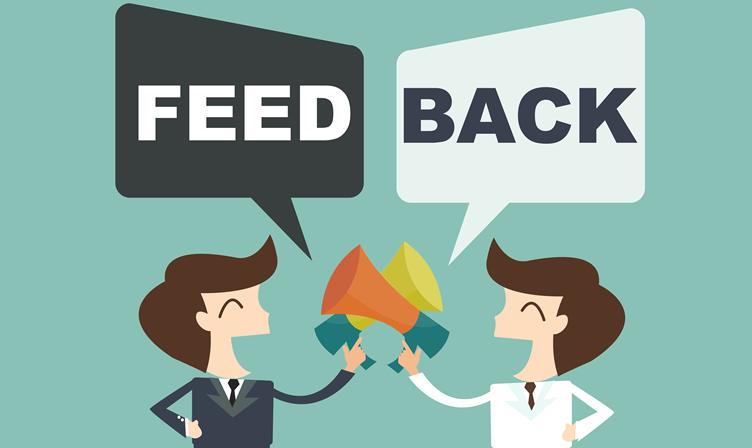 quang cao google remarketing nang cao hieu qua voi feedback