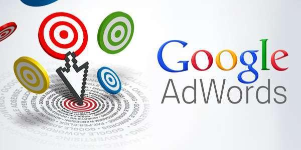 Chính sách mới từ quảng cáo Google