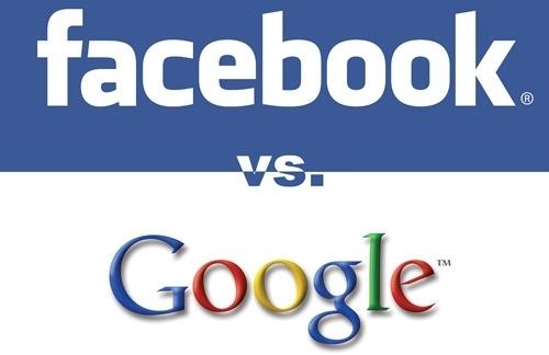 Quảng cáo Google Adwords hay facebook