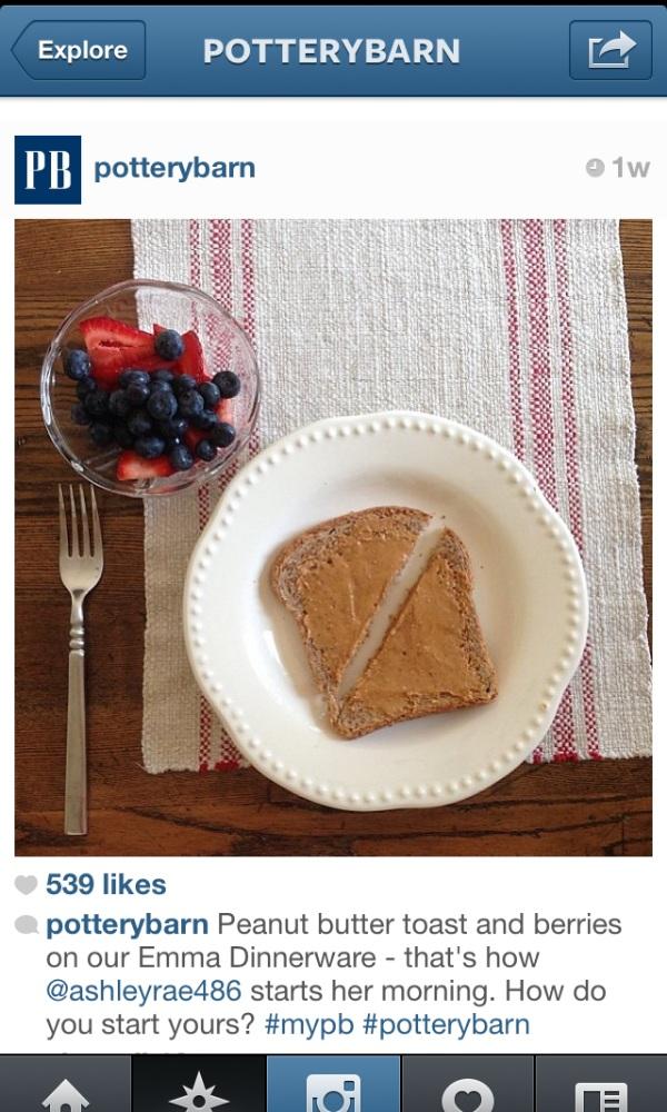 5 meo ve quang cao instagram 1