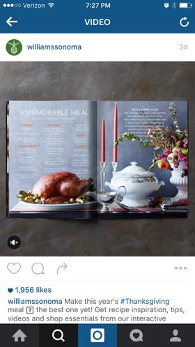 quang cao instagram 23