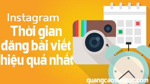 quang cao instagram 28