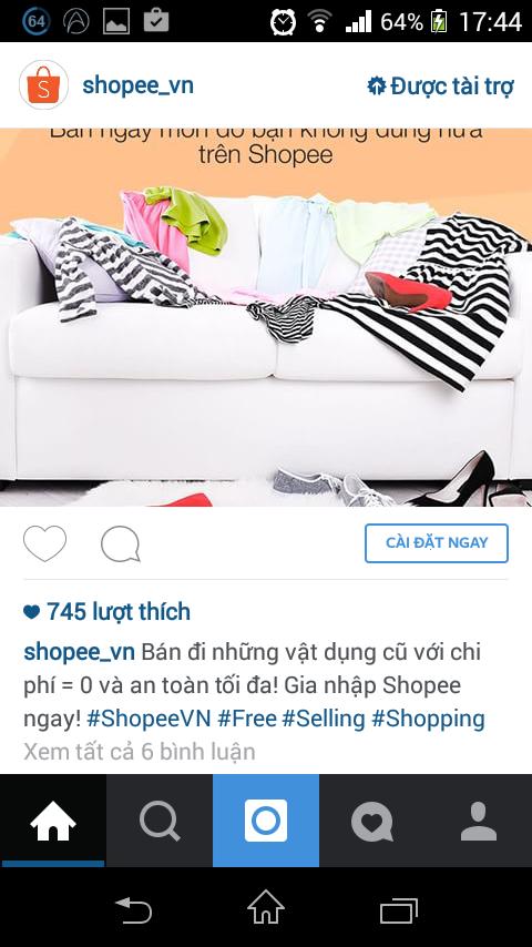 quang-cao-instagram