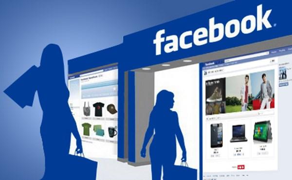 Quảng Cáo Sản Phẩm Hiệu Quả Trên Mạng Xã Hội Facebook