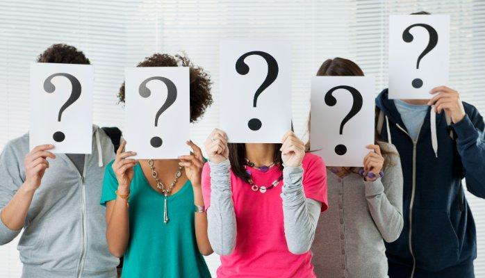 Trả Lời Một Số Câu Hỏi Khi Làm Quảng Cáo Trên Facebook