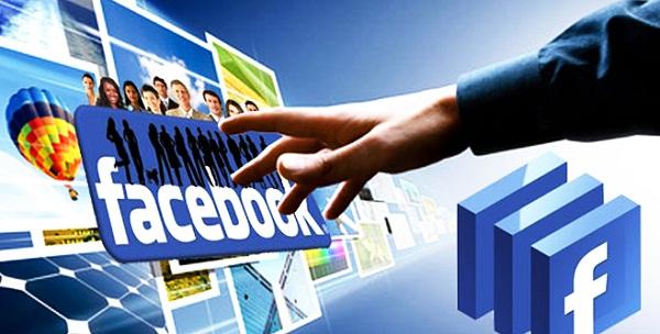 Quảng cáo Facebook Ads -Khung Giờ Và Chất Lượng Nội Dung